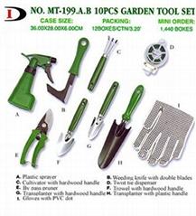 Hardware Tools&Multifunction Knife