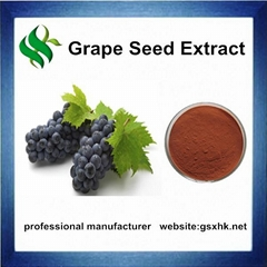 100% Pure Natural Grape