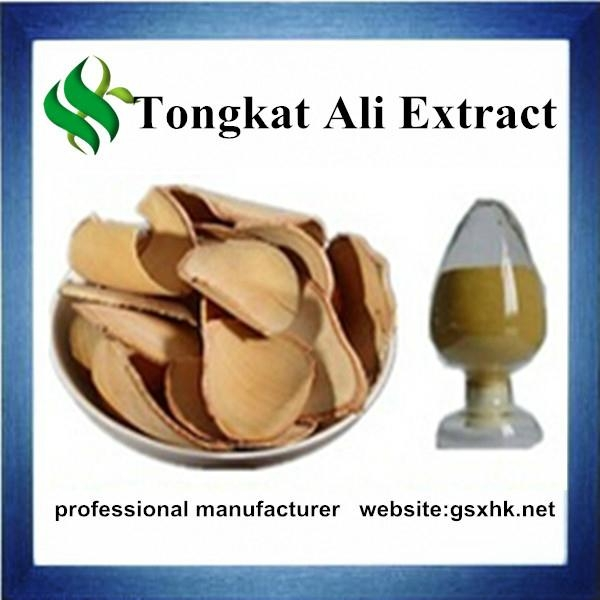 High Quality Tongkat Ali Extract 1