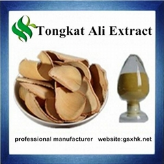 High Quality Tongkat Ali Extract