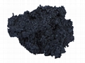 we supply and export various high temperature impact resistant silicon carbide coatings