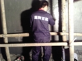 desulfurization tower and slurry pipeline anti wear chemical resistant coating
