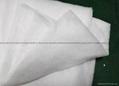 服装被芯填充洗水棉 1
