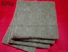 厂家直销家纺填充防寒保暖驼毛棉