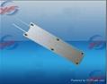 深圳颖发超薄型铝外壳电阻器 2