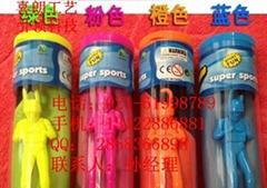 新款玩具降落傘價格創業首選安徽北京