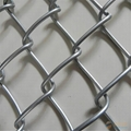 Wholesale Chain Link Fence Price Used