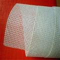Reinforcement Concret Fiberglass Mesh Fabric Fiberglass Mesh Roll 3