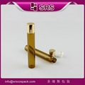 SRS  high quality no leakage 10ml glass