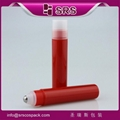 SRS plastic 20ml deodorant roll on