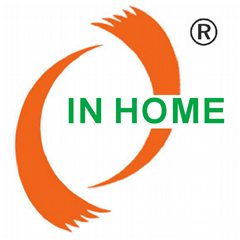 In Home Lighting Co., Ltd