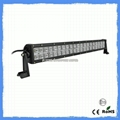 120W Cree Led Light Bar Auto LED Work