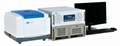 PQ001 NMR Analyzer NMR Relaxometry