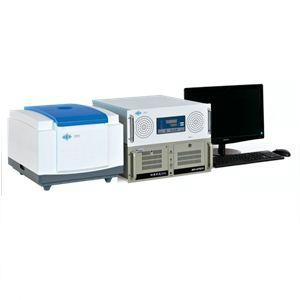 Bench-Top NMR PQ001 Spin Finish NMR Analyzer 1