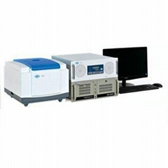 Bench-Top NMR PQ001 Spin Finish NMR Analyzer