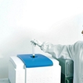 Bench-Top NMR PQ001 SFC NMR Analyzer