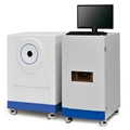 affordable MRI system Small Animal Body