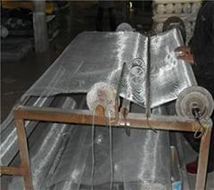 不鏽鋼篩網
