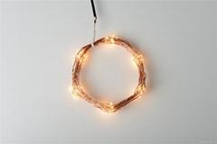 2015 hot sale decorative light