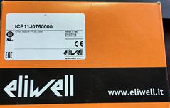eliwell壓力傳感器EWPA007