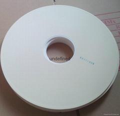 500米电容胶纸带高温美纹胶带
