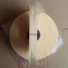 電容電阻編帶熱熔膠帶高溫美紋膠帶