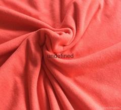TC 單面汗布針織面料