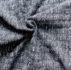 針織面料電腦大提花布