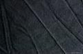 針織蘭精莫代爾汗布  3