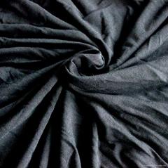 針織蘭精莫代爾汗布