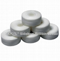 Polyester / nylon Bobbin thread