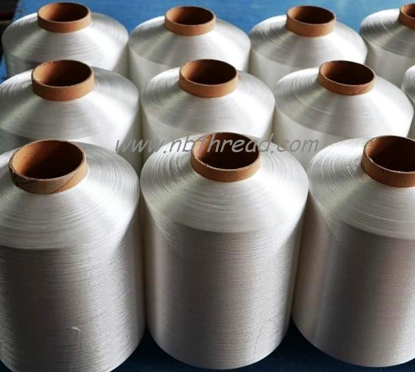 50D/2, 75D/2 Polyester 2kgs/cone