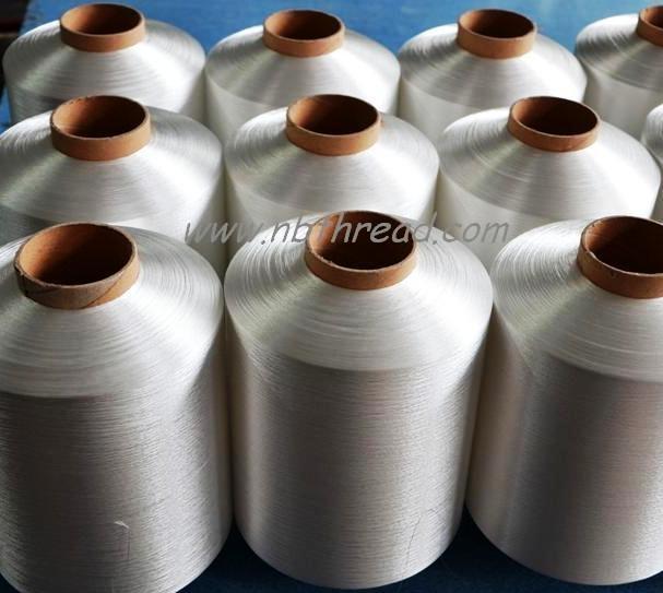 Polyester / Nylon Thread 4