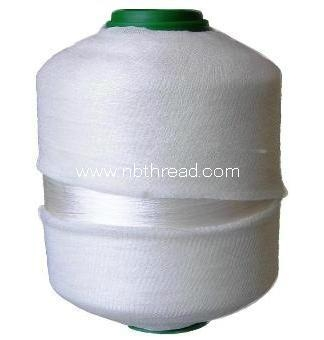 120D/2, 150D/2 Raw white for dyeing