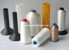 H.T Polyester Filament Thread