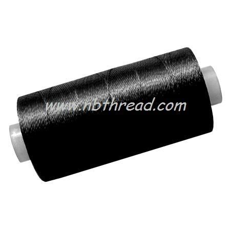 150D/2, 300D/2, 300D/2*3  Rayon Thread 25Grams