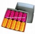 150D/2,300D/2,300D/2*3 Rayon Thread 25Grams