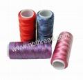 100% Rayon Thread 50-55Grams