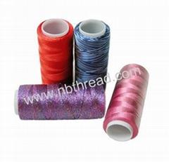Royal Rayon Thread 50-55 (Hot Product - 1*)