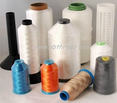 Polyester / Nylon Thread