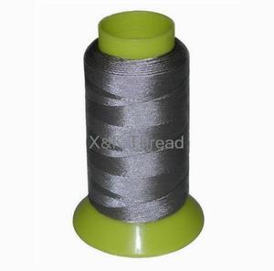 120d/2, 150d/2 polyestert