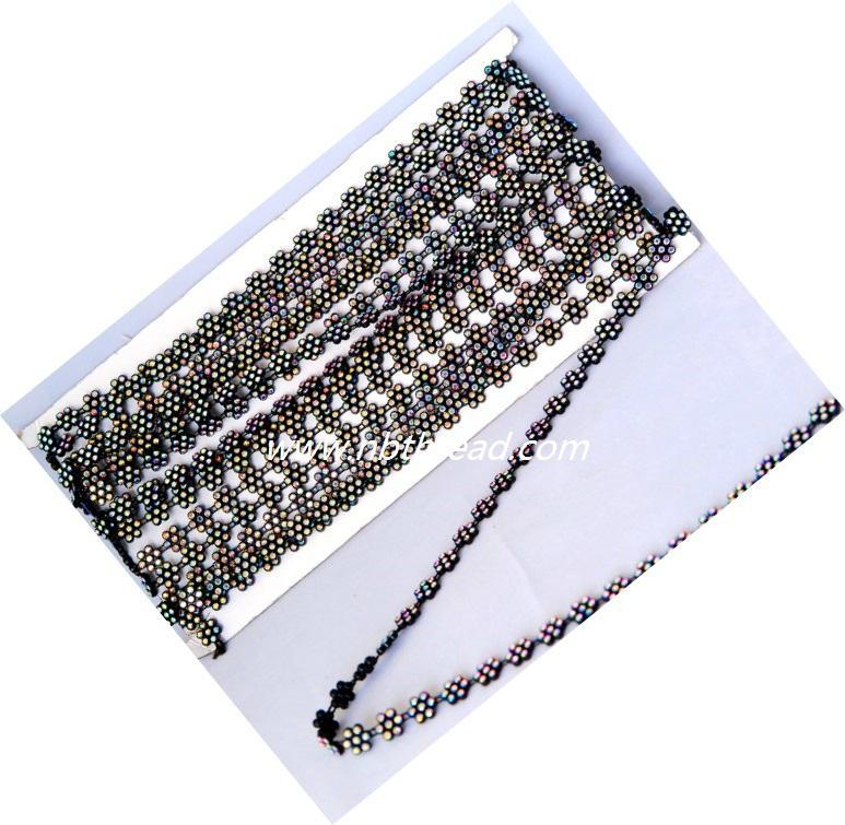 Stone chain 7
