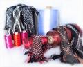 Royal Rayon Thread 50-55Grams 7
