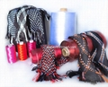 Royal  Rayon embroidery Thread,25Grams