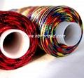 Rayon thread, 150D/2, 25grams 3