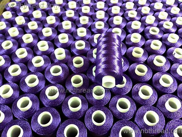 Royal Rayon Thread, 50-55Grams / tube 4