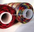 Royal Rayon Thread, 50-55Grams / tube 6