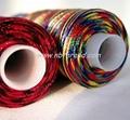 Royal Rayon Thread, 50-55gr  8