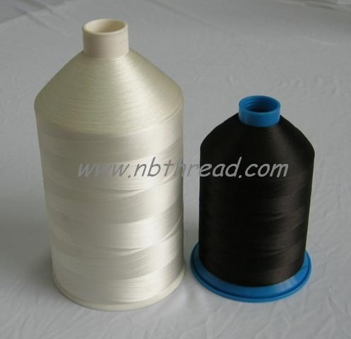 H.T Polyester Filament Thread 2