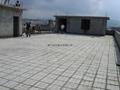 屋頂泡沫隔熱磚 6